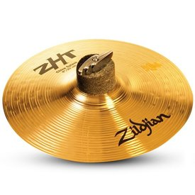 "Zildjian ZHT Series 8"" China Splash Cymbal"