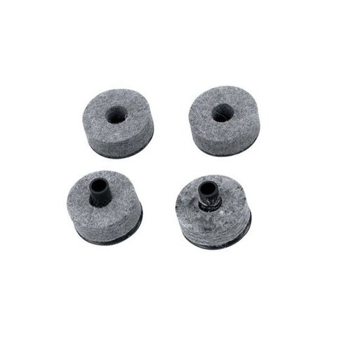 DW Pair of Top and Bottom Felts with Washer