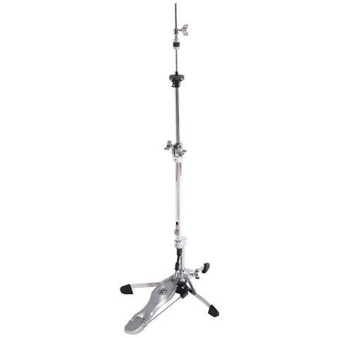 Gibraltar Hi Hat Stand with Flat Base and New Direct Drive System