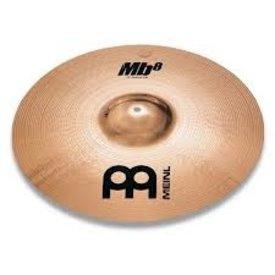 """Meinl Meinl MB8 20"""" Heavy Ride Cymbal"""