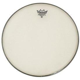 """Remo Remo Renaissance Diplomat 16"""" Diameter Batter Drumhead"""