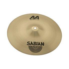 """Sabian Sabian AA 12"""" Brilliant Splash Cymbal"""