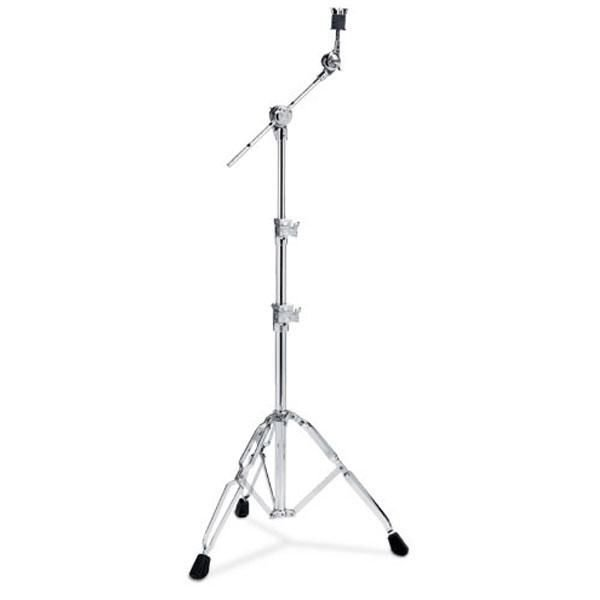 DW DW 5000 Series Boom Cymbal Stand