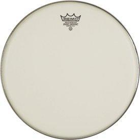 """Remo Remo Suede Emperor 22"""" Diameter Bass Drumhead"""