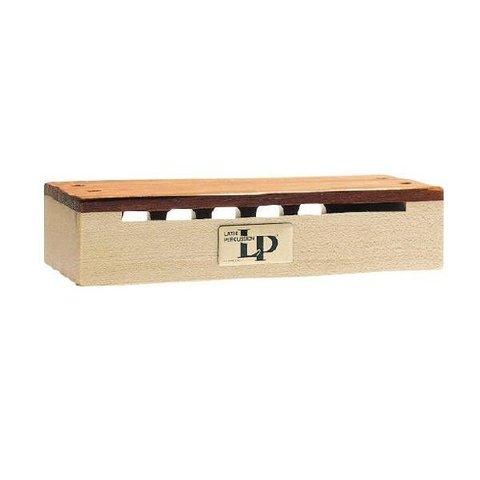 LP Small Wood Block