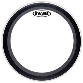 "Evans Evans 20"" EMAD BTR CTD"