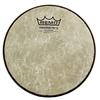 """Remo R-Series Fiberskyn 8.5"""" Bongo Drumhead"""