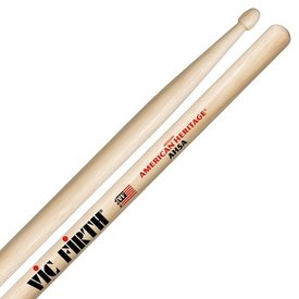 Vic Firth Vic Firth American Heritage¨ 5A