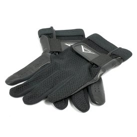 Vater Vater Drumming Gloves; Large