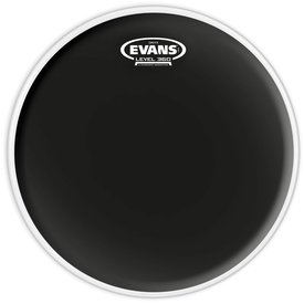 """Evans Evans 14"""" ONYX 2-PLY CTD"""