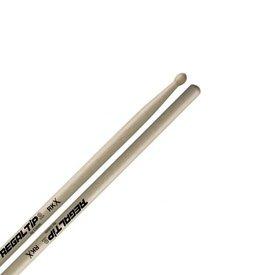 Regal Tip Regal Tip X-Series Wood Tip Rock X Drumsticks