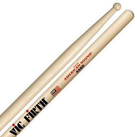 Vic Firth Vic Firth American Sound¨ 8D