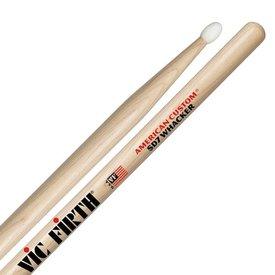Vic Firth Vic Firth American Custom¨ SD7 Whacker (nylon tip)