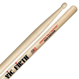 Vic Firth Vic Firth American Custom¨ SD9 Driver