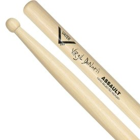 Vater Vater Virgil Donati Assault Drumsticks