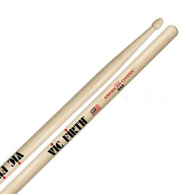 Vic Firth Vic Firth American Classic¨ 85A