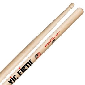 Vic Firth Vic Firth American Jazz¨ 2