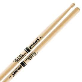Promark Hickory PC - Phil Collins Drumsticks