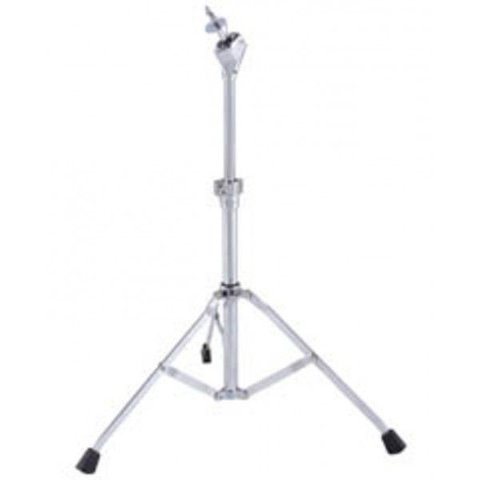 Roland PDS-2 Pad Stand for the RMP-3 & RMP-5