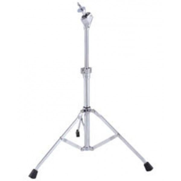 Roland Roland PDS-2 Pad Stand for the RMP-3 & RMP-5