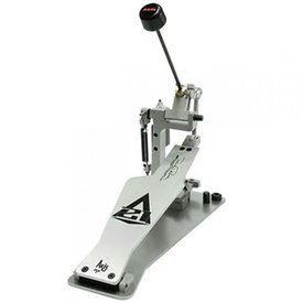 Axis Axis Derek Roddy Signature Edition A21 Single Bass Drum Pedal with Electronic Kit