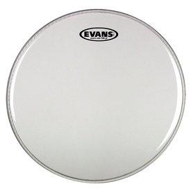 """Evans Evans 14"""" GLS 500 SNR SD"""
