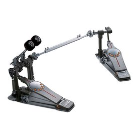 Pearl Pearl Demon Direct Drive Series Double Bass Drum Pedal - Lefty