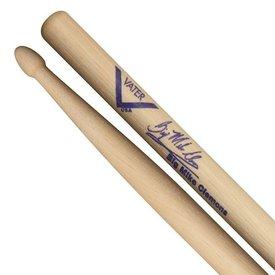 Vater Vater Big Mike Clemons Drumsticks