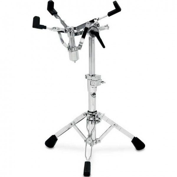 DW DW 9000 Series Double-Braced Heavy Duty Snare Stand