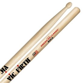 Vic Firth Vic Firth American Classic¨ Rock