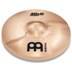"Meinl Meinl MB10 16"" Fat Hats"