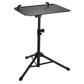 Roland Roland Adjustable Stand for laptop computer