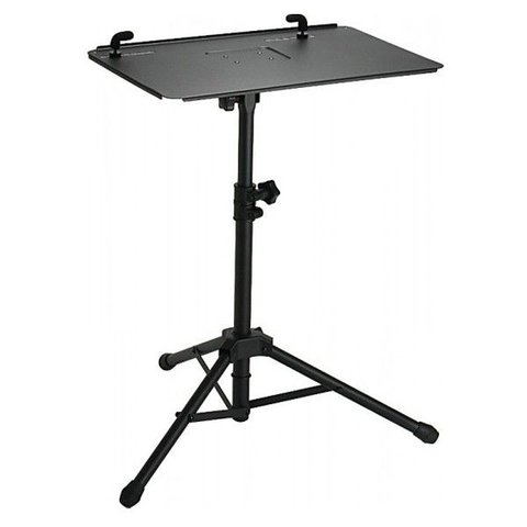 Roland Adjustable Stand for laptop computer