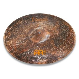 "Meinl Meinl22"" Extra Dry Medium Ride"