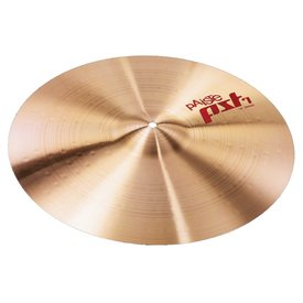 "Paiste Paiste PST7 Series 18"" Crash Cymbal"