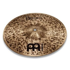 "Meinl Meinl8"" Dark Splash"