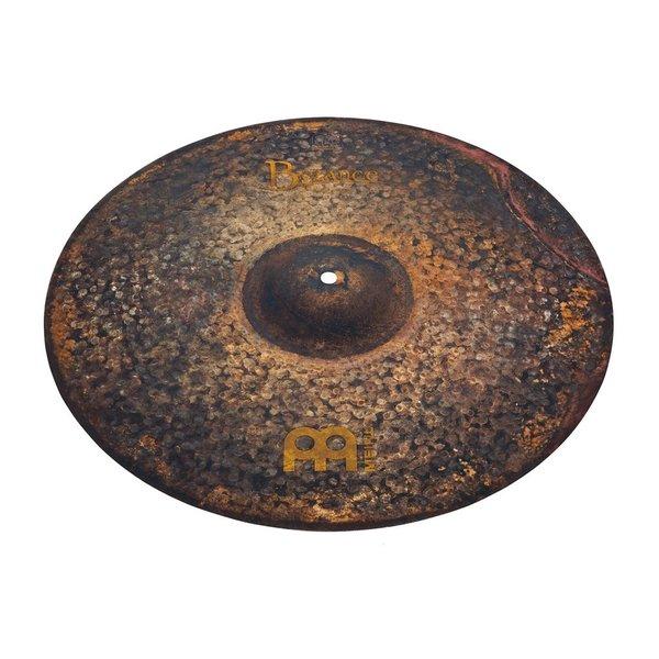 """Meinl Meinl Byzance Vintage 20"""" Pure Ride Cymbal"""