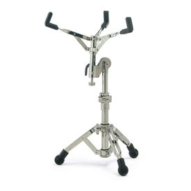 Sonor Sonor 600 Series Snare Drum Stand