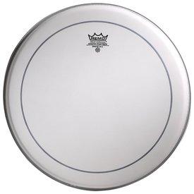 "Remo Remo Coated Pinstripe 18"" Diameter Batter Drumhead"