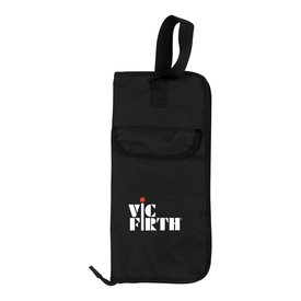 Vic Firth Vic Firth Standard Stick Bag