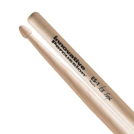 Innovative Percussion Innovative Percussion Ed Soph Model / Jazz / Maple Drumsticks