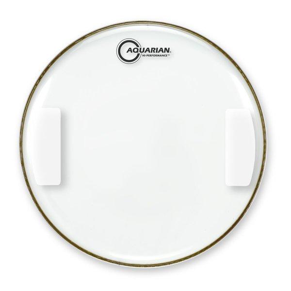 "Aquarian Aquarian Hi-Performance Series 13"" Bottom Snare Drumhead"