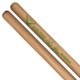 Vater Vater Morgan Rose Alien Freak Drumsticks