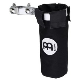 Meinl MeinlDrum Stick Holder, black