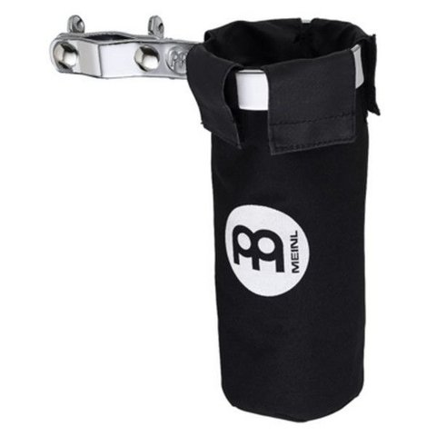 MeinlDrum Stick Holder, black