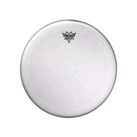 """Remo Remo Coated Powerstroke x 14"""" Diameter Batter Drumhead"""
