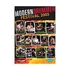 Modern Drummer Festival 2005 DVD