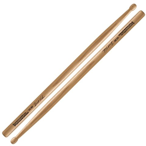 Innovative Percussion Bret Kuhn Indoor Model / Hickory Drumsticks