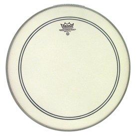 "Remo Remo Coated Powerstroke 3 16"" Diameter Batter Drumhead"