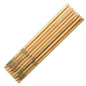 Innovative Percussion Innovative Percussion Lalo Davila Model Timbale Drumsticks; 4 Pack; 1/2